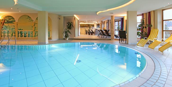 Image 24847249 - Hôtel Schwarzer Adler