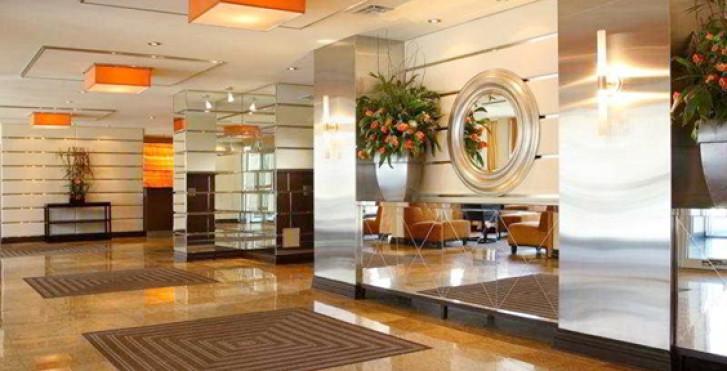 Image 13594355 - Le Nouvel Hotel & Spa