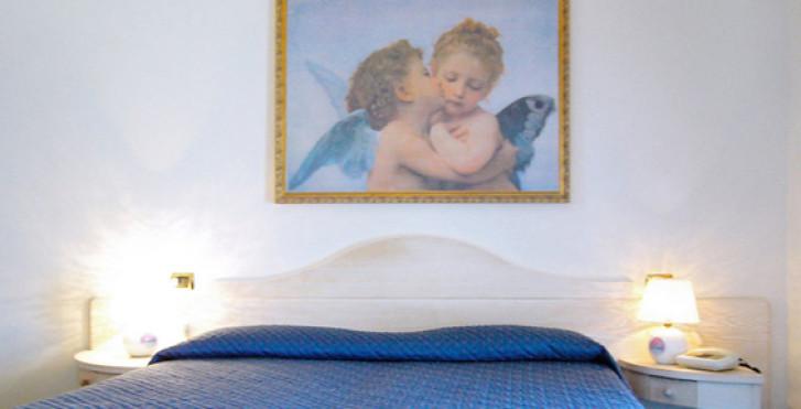 Image 27407895 - Hotel Laguna