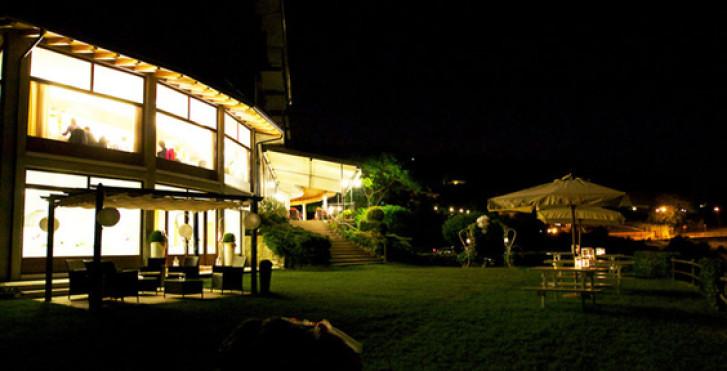 Image 27407897 - Hotel Laguna