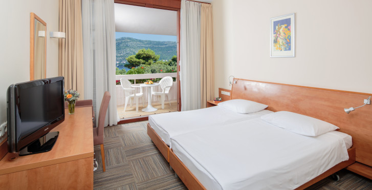Image 26175813 - Hotel Tirena