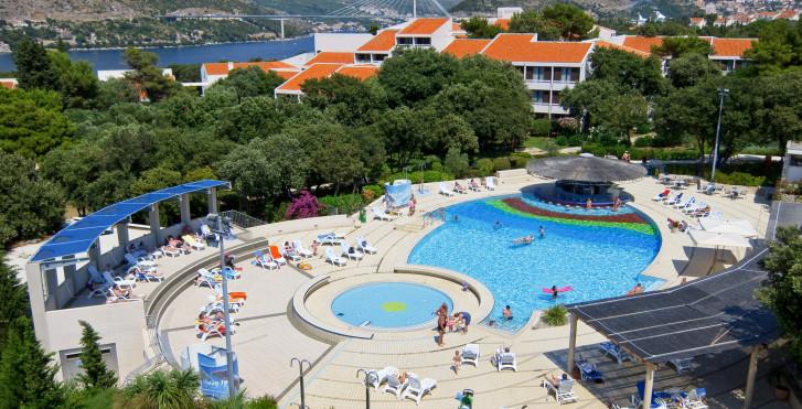 Image 26175814 - Hotel Tirena