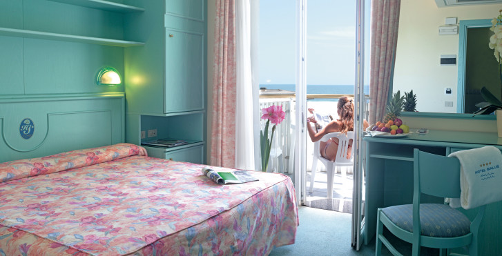 Bild 22371226 - Hotel Salus