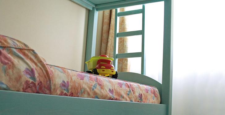 Bild 22371265 - Hotel Salus