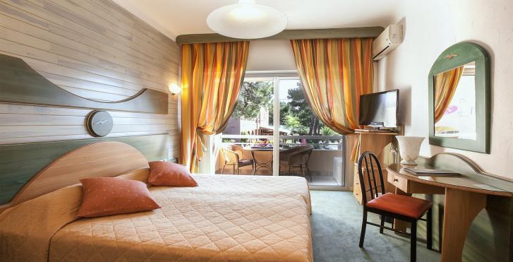 Image 28670153 - Grand Hôtel du Lido
