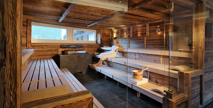 Bild 23995115 - Krumers Post Hotel & Spa