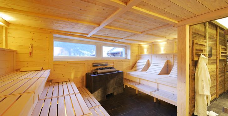 Bild 23995131 - Krumers Post Hotel & Spa