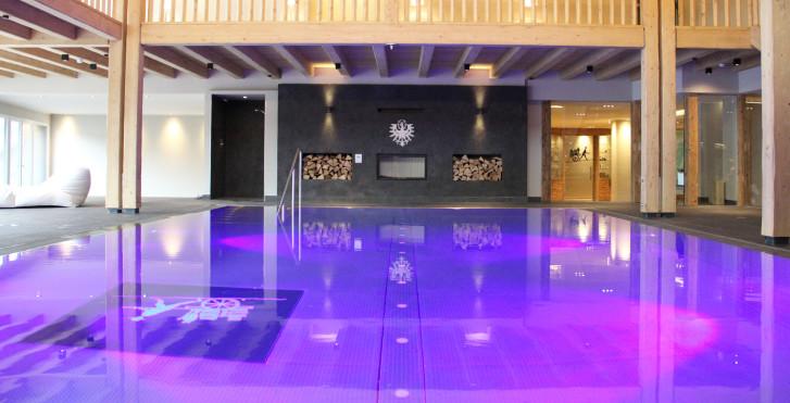 Bild 23995119 - Krumers Post Hotel & Spa