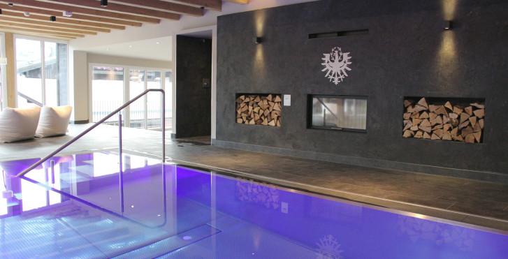 Bild 27785717 - Krumers Post Hotel & Spa