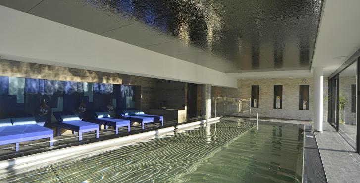 Bild 27785686 - Krumers Post Hotel & Spa