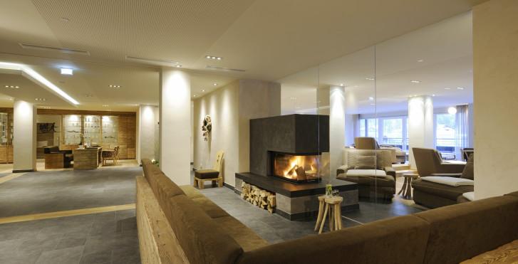 Bild 27785689 - Krumers Post Hotel & Spa