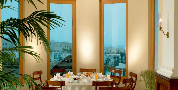 Image 7723621 - Hôtel Savoy Sharm el-Sheikh