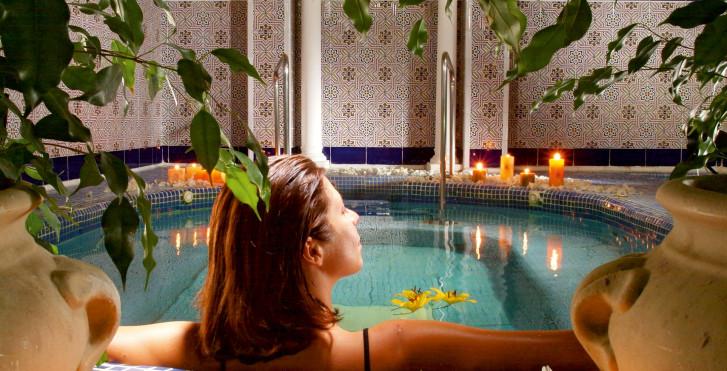 Image 7723624 - Hôtel Savoy Sharm el-Sheikh