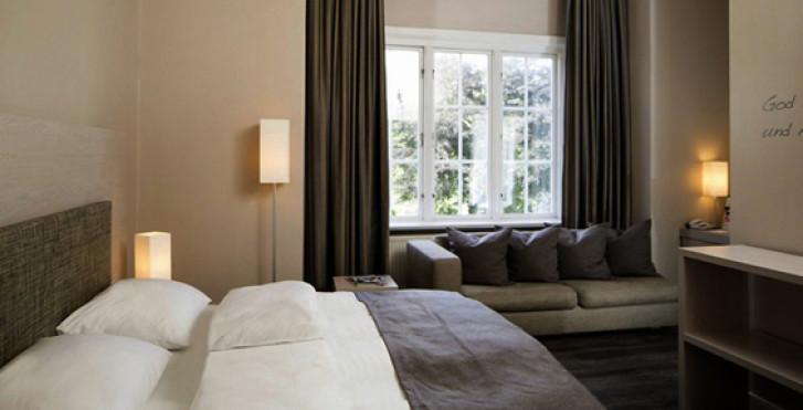 Image 26714241 - Best Western Theodor Storm Hotel
