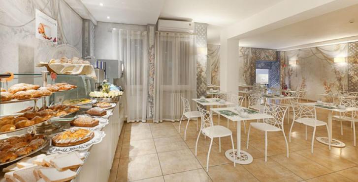 Image 26184605 - Hôtel Mastino