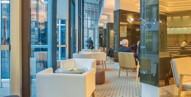 Bild 26661465 - Hotel Dubrovnik