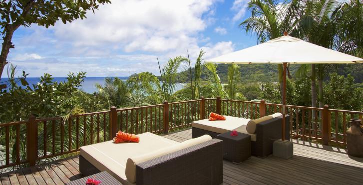 Image 29713088 - Valmer Resort