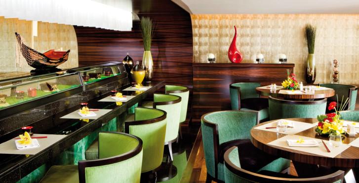 Image 7691927 - Sheraton Dubai Creek Hotel & Towers