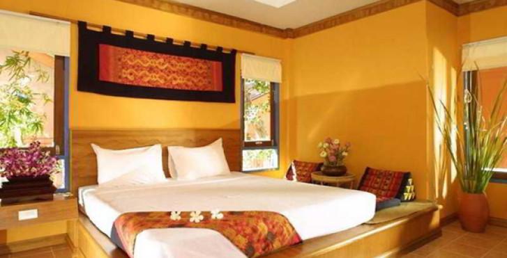 Image 15207196 - Lawana Resort