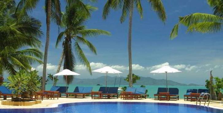 Image 15207194 - Lawana Resort
