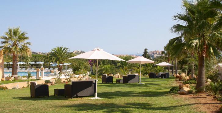 Bild 28295461 - Hotel Corsica