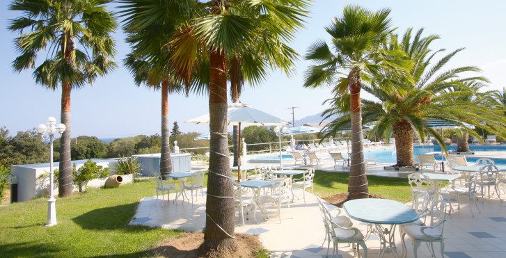 Bild 7999812 - Hotel Corsica