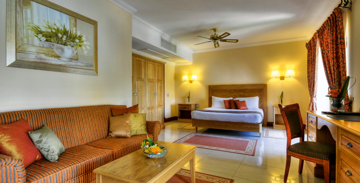 Image 7310574 - Kempinski Hotel San Lawrenz