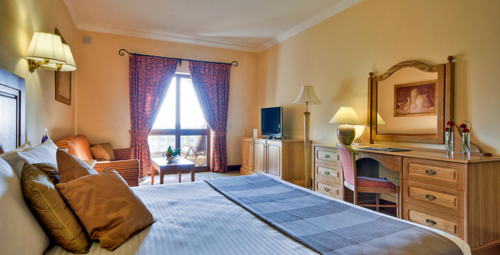 Image 7310571 - Kempinski Hotel San Lawrenz