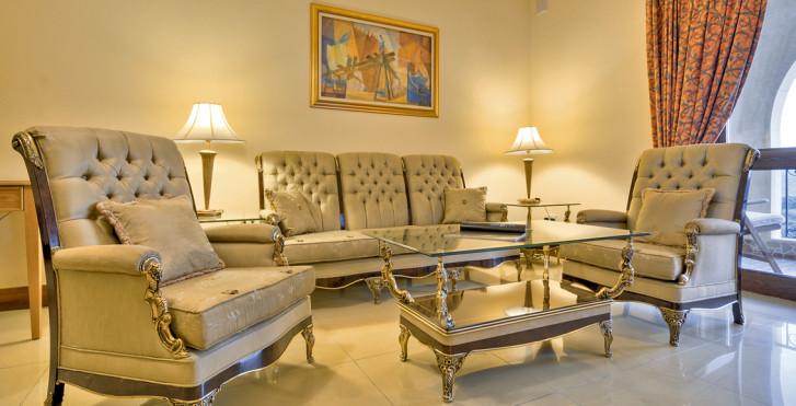 Image 7310577 - Kempinski Hotel San Lawrenz
