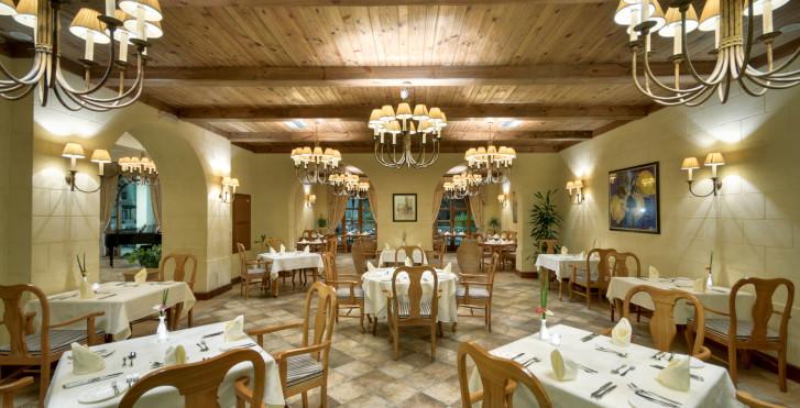 Image 7310580 - Kempinski Hotel San Lawrenz