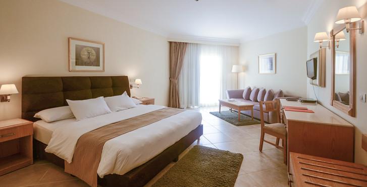 Bild 15871646 - Aurora Oriental Resort Sharm el-Sheikh