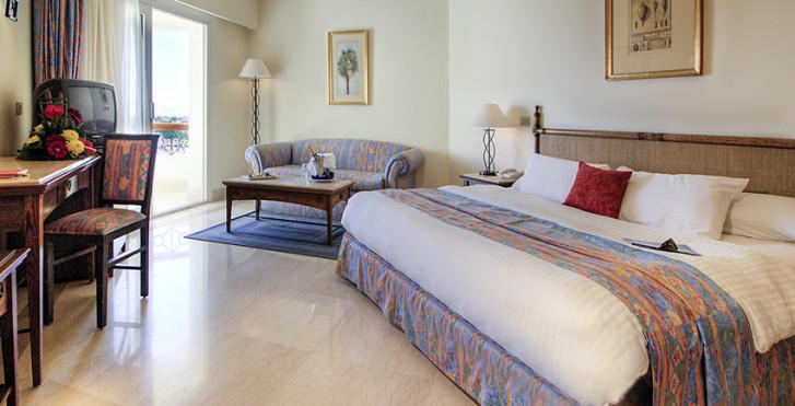 Bild 15871650 - Aurora Oriental Resort Sharm el-Sheikh