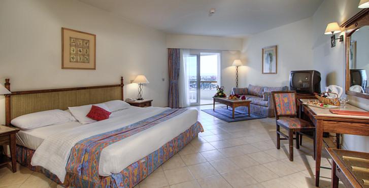 Bild 15871652 - Aurora Oriental Resort Sharm el-Sheikh