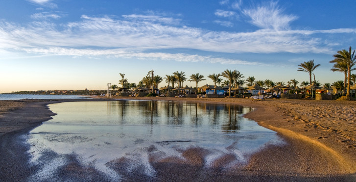 Bild 15871656 - Aurora Oriental Resort Sharm el-Sheikh