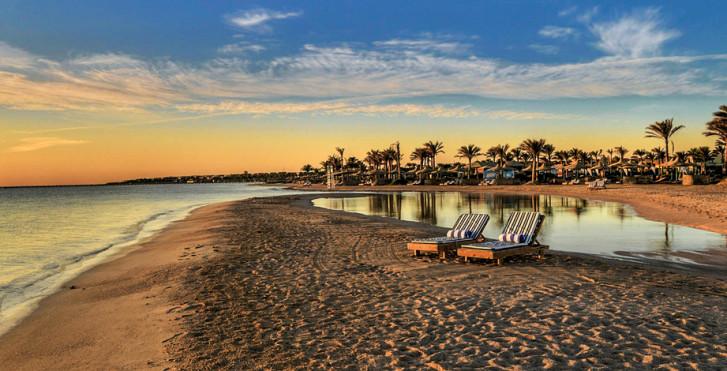 Bild 15871658 - Aurora Oriental Resort Sharm el-Sheikh