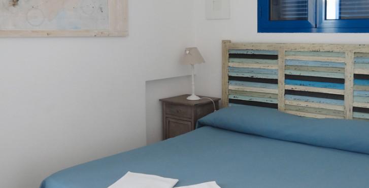 Image 28844806 - Hôtel Villa Giulia
