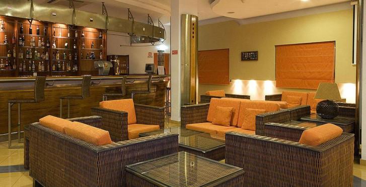 Image 18896960 - Hotel Velamar