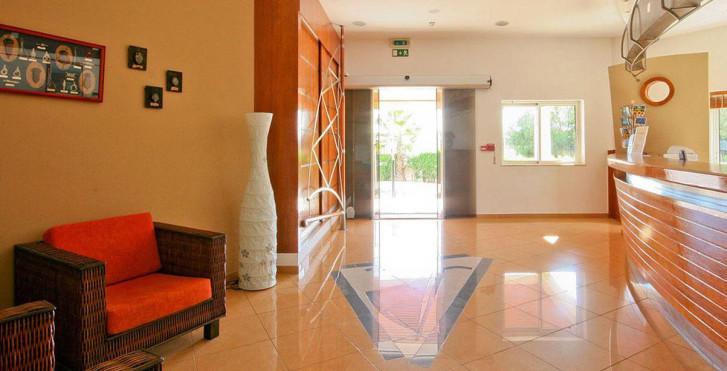 Image 18896956 - Hotel Velamar