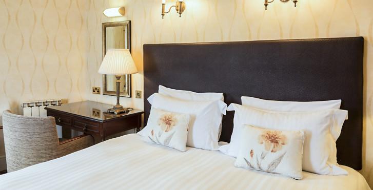 Image 25301056 - Hôtel Somerville