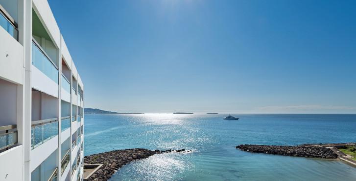 Bild 8068902 - Pullman Cannes Mandelieu