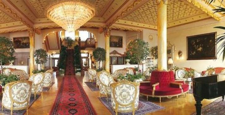 Image 27271222 - Regina Palace