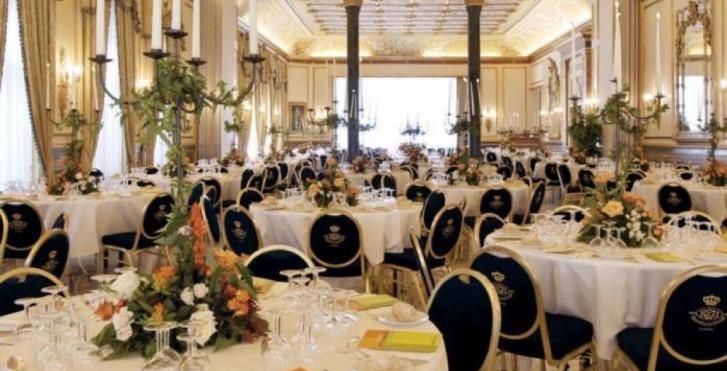Image 27271223 - Regina Palace
