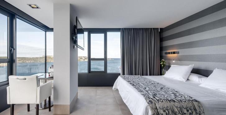 Image 15274544 - Barceló Hamilton Menorca