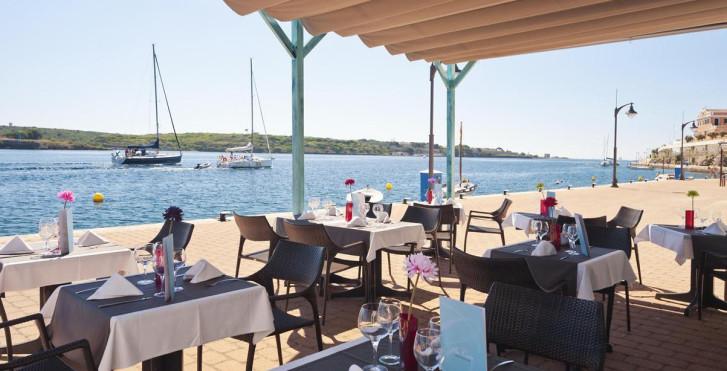 Image 15274574 - Barceló Hamilton Menorca