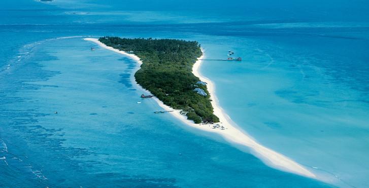 Image 7631806 - Palm Beach Resort