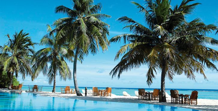 Image 7631791 - Palm Beach Resort