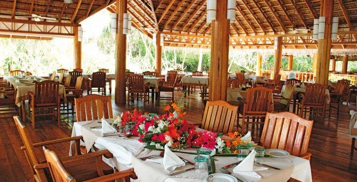 Image 7631812 - Palm Beach Resort