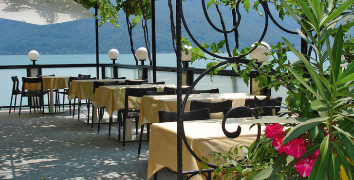 Image 28788528 - Hôtel Riviera