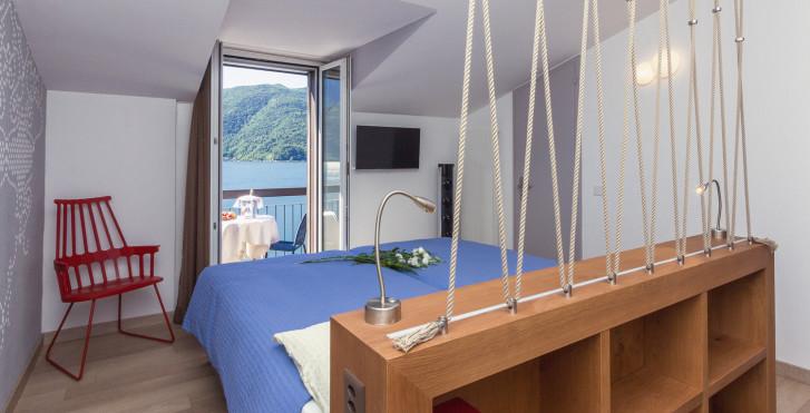 Image 28788530 - Hôtel Riviera