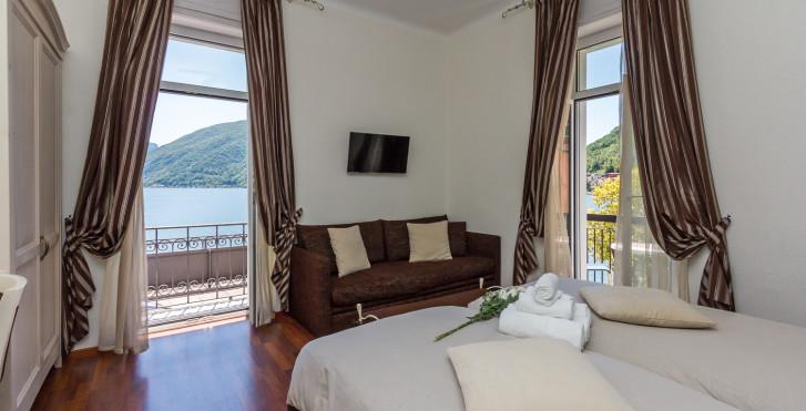 Image 28788539 - Hôtel Riviera